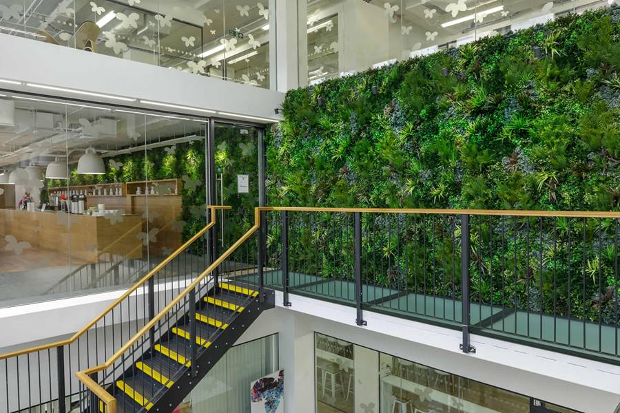 large-artificial-green-wall-ecosystem-special-natural-growing-effect-acoustic-wall-panels